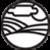 Ecofrog, limpieza rápida y eficaz