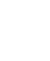 Logo Nuestro Granito de Arena en blanco